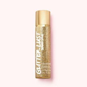 Glitter Lust Shimmer HEAVENLY Spray